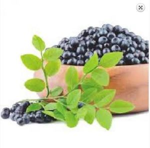 Aronia berry extract – профилактика купероза, 10 мл