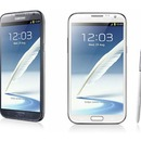 Samsung Galaxy Note 2 S7100 MTK6577 5. 5